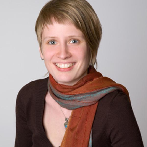 <b>Ulrike Reimann</b> - ulrike-reimann_600x600