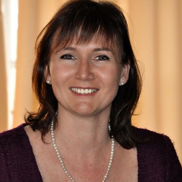 Susanne Ulrich